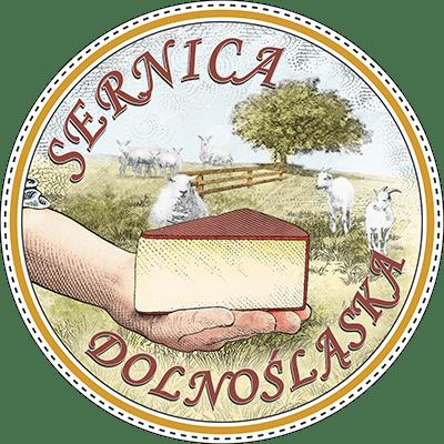 Sernica Dolnośląska