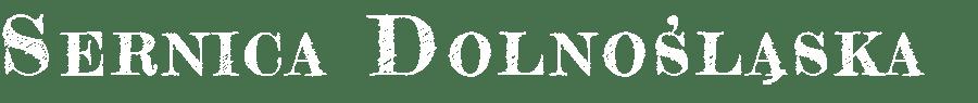 Dojrzewające sery kozie i owcze woj. dolnośląskie